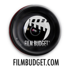 Major Studio and Indie Film Producer Custom Film Budget Services