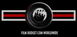 distribution for indie films via filmbudget.com
